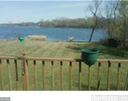 1400 W Medicine Lake Drive, Plymouth image