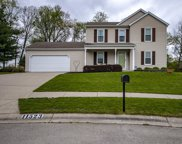 11523 Catlin Bridge Court, Granger image