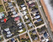 1331 S Daytona Ave, Flagler Beach image