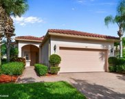 390 NW Breezy Point Loop, Port Saint Lucie image