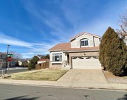 1589 Spring Water Way, Highlands Ranch image