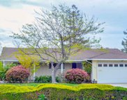 585 Sobrato Dr, Campbell image