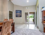 1209  Ridgecrest Way, Roseville image