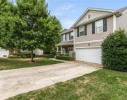 3970  Parkers Ferry None, Fort Mill image