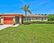 3433 SW Vendome Street, Port Saint Lucie image