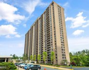 3705 S GEORGE MASON DRIVE Unit #517S, Falls Church image