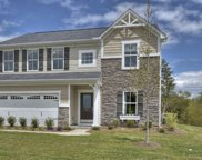 123 Tweed Trail, Farmington image