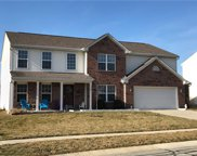 12071 Cowboys  Court, Fishers image