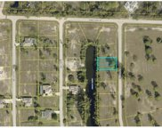 2326 NW 33rd AVE, Cape Coral image