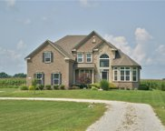 4282 800 East, Zionsville image