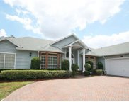 4655 Woodlands Village Dr, Orlando image