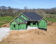 Lot 29 Arbor Green Way, Fisherville image