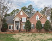 5934  Cabell View Court, Charlotte image