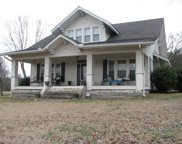 2173 Hwy 82-S, Shelbyville image