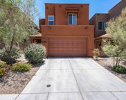 2861 N Silkie, Tucson image