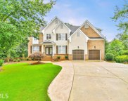 173 Double Gate Way, Sugar Hill image