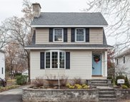 17 Maple Ave, Morris Plains Boro image