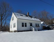 588 Maple Street, Waterford image