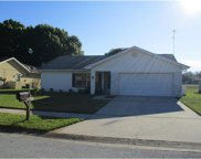 3324 Baugh Drive, New Port Richey image