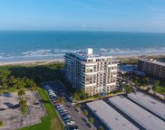 2100 N Atlantic Unit #602, Cocoa Beach image