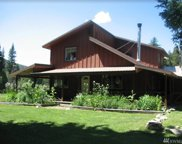 823 Old Kettle Falls Rd, Republic image