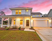1102 Turkey Trot Drive, Johns Island image