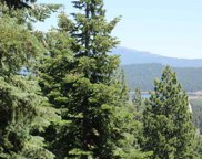 10574 Whitetail Court, Truckee image