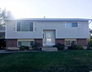 3712 S Oxford Way W, West Valley City image