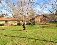 102 Antioch, Oak Ridge image