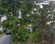 402 Oak  Street, Copiague image