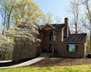 4574 Peeples Road, Oak Ridge image