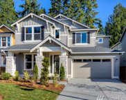 19018 84th  (Lot #3) Place NE, Bothell image