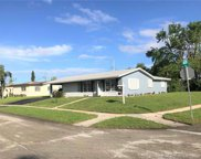 4401 Nw 6th Ct, Coconut Creek image