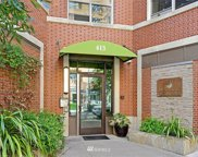 413 NE 70th Street Unit #329, Seattle image