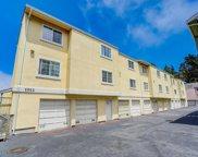 1011 San Gabriel Cir 517, Daly City image