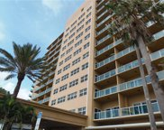 880 Mandalay Avenue Unit C512, Clearwater image