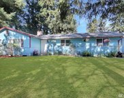 18007 84th Ave E, Puyallup image