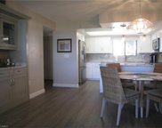 4120 Steamboat Bend  E Unit 403, Fort Myers image