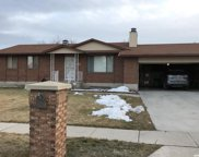 2841 W Sable Ave.  S, Taylorsville image