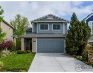 1163 Quince Ave, Boulder image