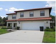 2818 Roccella Court, Kissimmee image