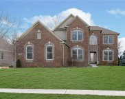5195 Sweetwater  Drive, Noblesville image