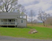 12 Beech  Lane, Wallkill image