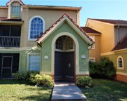 441 Fountainhead Circle Unit 266, Kissimmee image