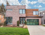 4517 West North Shore Avenue, Lincolnwood image