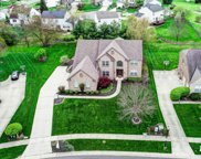 7903 Hedgewood  Circle, Deerfield Twp. image