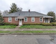 4826 13th  Street, Indianapolis image