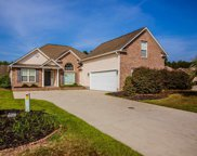7381 Guinevere Circle, Myrtle Beach image