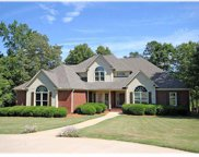 20 Juneberry Court, Greer image