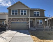 6075 Sun Mesa Circle, Castle Rock image